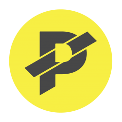 Available $PAC Circulating Supply